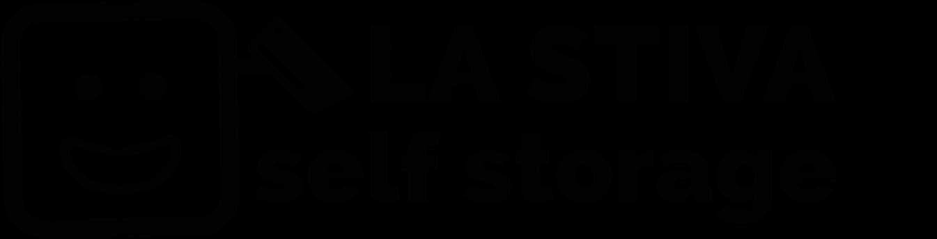 lastiva self storage